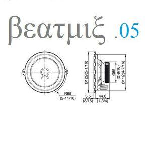 BEATMIX .05