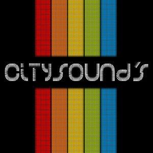 13.01.12 Citysound's Pres. Kriss Dia (Da-Traxx Rec.) live interview