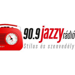 Jazzy Randevu - 2015.01.11.