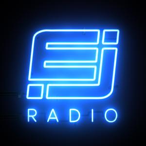 EJ Radio - 015