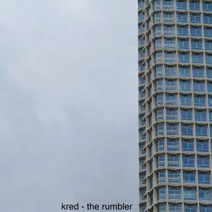 the rumbler