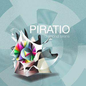 [alkmix006]  Piratio [Diamond Sirens]
