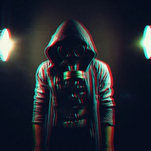 - NEW DUBSTEP SET - by DJ ChesteR -