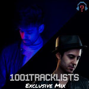 Adrien Mezsi & Noizy Mark - 1001Tracklists Exclusive Mix