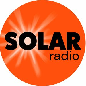SOLAR RADIO BREAKFAST WEDNESDAY 28/06/2017