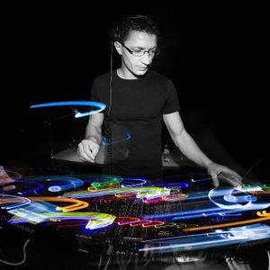 Mike Dehnert - Chris Liebings CLR Podcast #084 - 04.10.2010