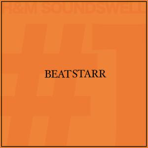 H&M SOUNDSWELL #1-BEATSTARR-