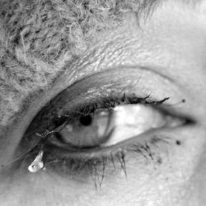 DJ Sunbreath - Promo Classic Set - 16 - Frozen Tear (Trance)