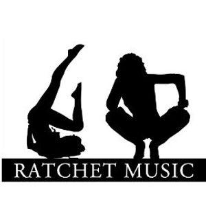 2014 Ratchet Hip Hop Mix