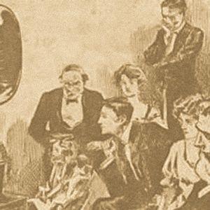 História da Rádio - A Rádio no inicio do séc.XX.