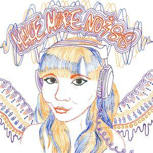 Make More Noise 62