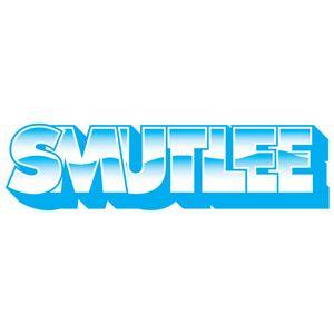 Smutlee x Suncycle & Mavado Promo Mix