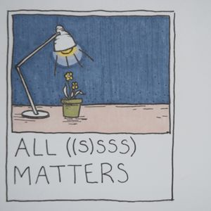all matters((s)sss) (02.08.17)