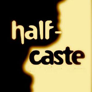 |||HALF CASTE||| Dalmen Calling OPEN PARTY@Daho