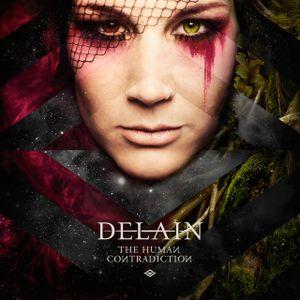 Delain Special in Rocktrax 29 Maart 2014 8 - 9 pm CET