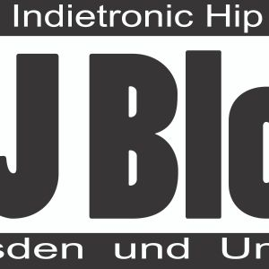 Mixtape #02: Just Another Indie Mixtape by DJ Bloke