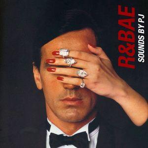 R&BAE: Valentine's Day Edition