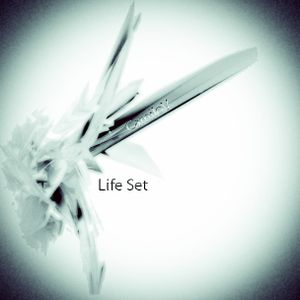 LifeSet 12