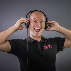 DJ Raymaster July Monthly Mix 2017 EDM