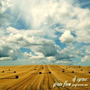 Grain Flow Mix