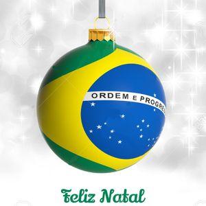 Um Natal Brasileiro