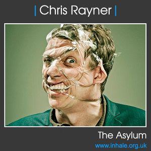 Chris Rayner - The Asylum
