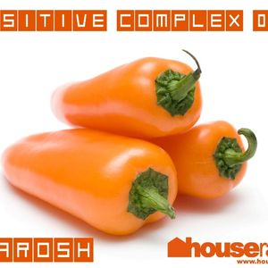Positive Complex 053 @ www.houseradio.pl