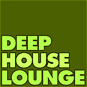 """DJ Thor presents """" Deep House Lounge Issue 53 """" mixed & selected by DJ Thor"""