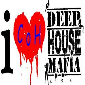 Deep House Mafia