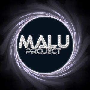 Artist Top 10 by FullRider - MaLu Project Top-10 Mix