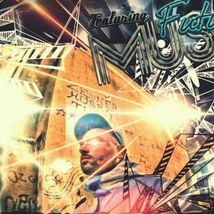 Gasm - November 2011 Live @ 1888