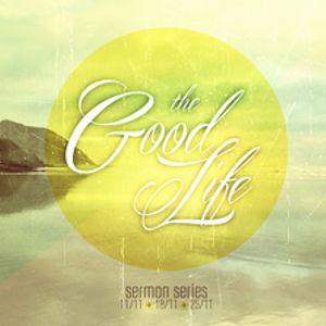 The Goodlife 3 - PM - Steve Green