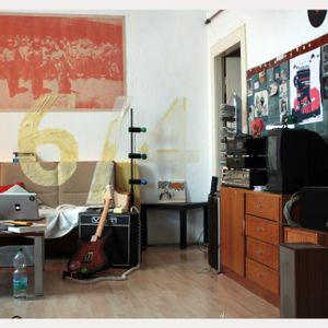 my_livingroom_mix_02_12