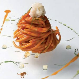 Foodie in Town|20|Stagione 5|6 Feb 2019
