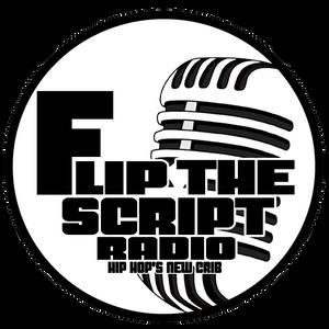 FLIP THE SCRIPT RADIO SHOW - RILLA GAUGE AND PHOTO FREESTYLE - 1-27-16