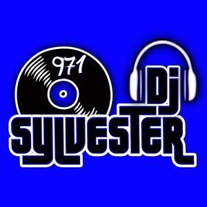 MIX PATRICK SAINT ELOI RCI 14/09/14 - DJ SYLVESTER 971