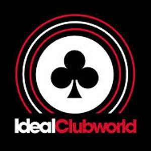 WLSN - DJTV Live on Idealclubworld - 1 Year Anniversary Special