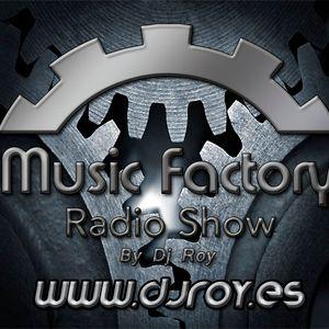 Music Factory Edición250