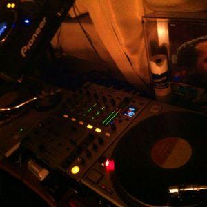 DJ KUMATA / House Drama Extra -Spring Cuts 2012-
