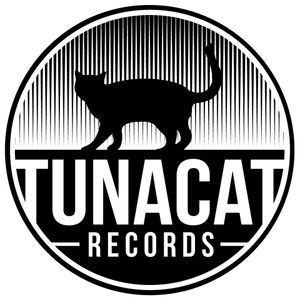 DEADFRED Exclusive Mixtape for TUNACAT RECORDS