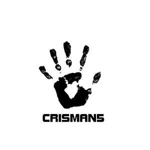 CRISMAN5 Opening-Set-Cafe-Del-Sol-Ibiza 18/7/2014