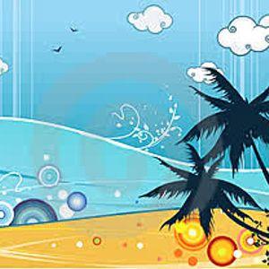 SURF DUB ViBES