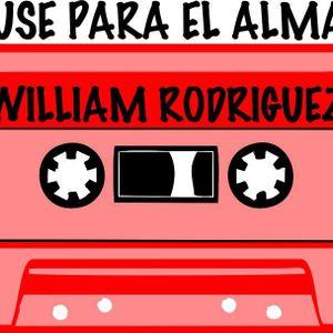 HOUSE PARA EL ALMA