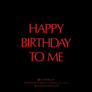 "Audio Antihero's ""Never Say DIY! Radio"" Vol.12: Birthday Mix"