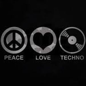 We Love Techno!!! By Bb3atz