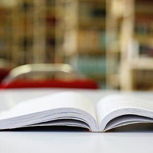 Ser Estudiantes / 05-06-2015 / Invitada Marilú Garrido, tesista del Postgrado de Lectura y Escritura