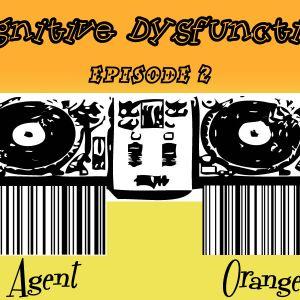 Cognitive Dysfunction Episode 2