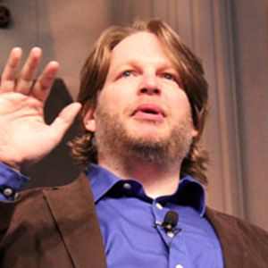 'The Impact Equation' with Chris Brogan, interviewed by Martin Shervington