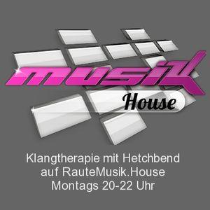 38 Hetchbend - Klangtherapie 20120213