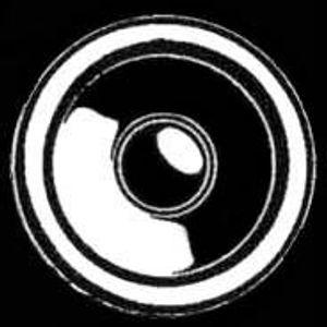 lego soundsystem legoland0001